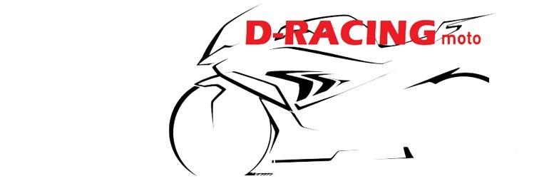 D-Racing di Daniel Riva